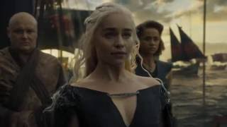 Emmy Nominations 2016 (HBO)