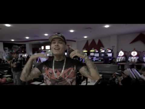 Me Quieren Matar / Master Nuco / Video Official / Jr-Beatz /