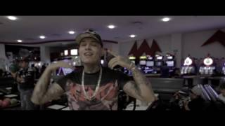 Me Quieren Matar / Master Nuco / Video Official / Jr-Beatz /
