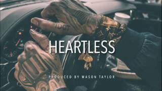 [FREE] Kevin Gates Type Beat -