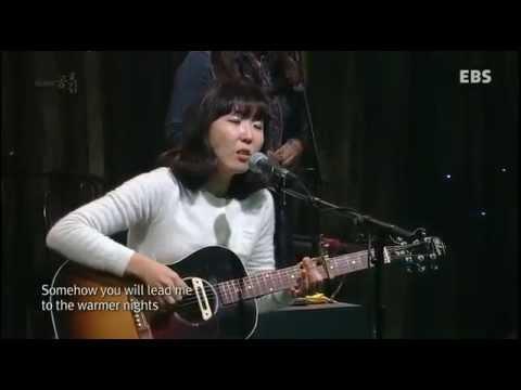 [EBS 스페이스공감] 빅베이비 드라이버 - Spring I Love You Best