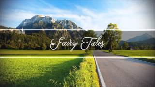 "*FREE DOWNLOAD* Dreamy Guitar Hip Hop Instrumental/Beat - ""Fairy Tales"""