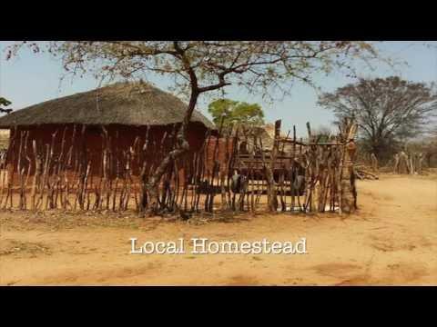 Botswana Mission
