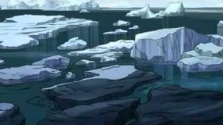 Los vengadores Los heroes mas poderosos del planeta episodio 4 2/2