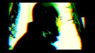 The Matrix X Mailer Daemon Mashup 'Sleep Swim' Instrumental Shoegaze HipHop