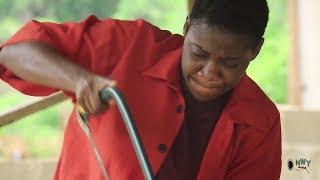 The Female Carpenter Season 1&2 - Mercy Johnson New Hit 2019 Nigerian Movie