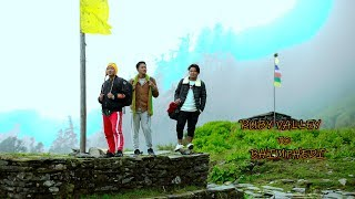 Ruby Valley to Bhimphedi | Nepali Horror Short Movie 2018 | Bhimphedi Guys.