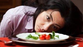 психологическая диета при панических атаках консультация по скайпу