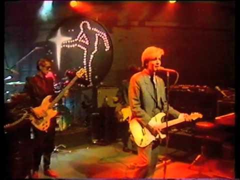 Mick Karn tribute, Japan- Art of Parties