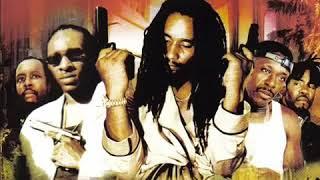 Músicas filme conexão Jamaica
