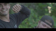 JEBS Chokes TV - YouTube