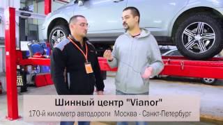 Чем отличается 3D сход-развал в Минске ?