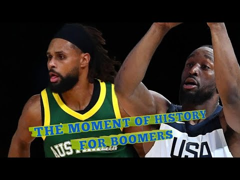 usa-vs-australia-|-2019-usa-basketball-exhibition-game-|-boomers-make-history-|-highlights