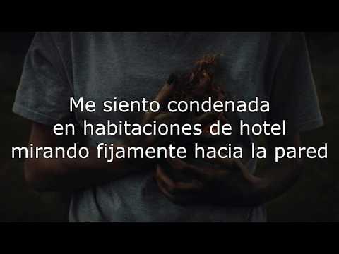I Have Questions - Camila Cabello (Traducida al español)