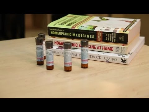 How to Relieve Allergy to Cats : Treating Allergies