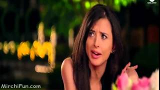 Trip To Bhangarh   Full HD Official Trailer MirchiFun Mobi