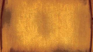 Recitim Emocional. Maher Al Muaiqly-Surah Merjem (titrat arabisht dhe shqip)