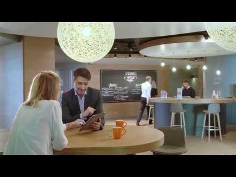 ING ouvre sa première Client House en Belgique !
