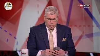 قرعة كأس العرب تسفر عن وقوع منتخب مصر مع الجزائر و الفائز من