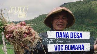 LAGU GAYO GUMARA 2019 - DANA DESA -  FULL HD VIDEO QUALITY