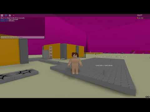 roblox how to get unbanned from a game