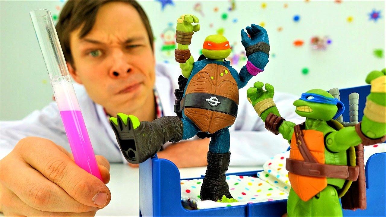 Опасные игрушки для детей видео