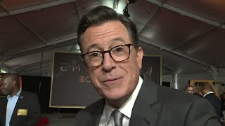 2017-09-13-14-20.Colbert-The-biggest-TV-star-of-the-year-is-Trump-