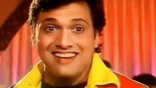 Ladka Deewana Lage [Full Song] (HD) - Dulhe Raja