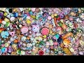 SQUISHY COLLECTION 2018!!! 😍🎉 | CuteFads
