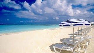 Отдых на Карибских островах. GuberniaTV(В былые времена там царствовали пираты, ну а теперь это общепризнанное место для отдыха и туризма. Карибски..., 2014-02-12T01:17:35.000Z)