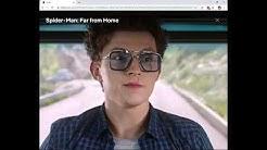 Watch Spider-Man Far From Home on Netflix