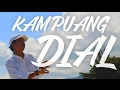 All of the Dial - Kampuang ( Official Music Video ) Songs