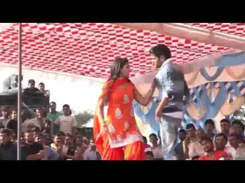 Angoor Remix D J Anjali Raghav & Masoom Sharma Dance  Remix  D J Abishek Chillar