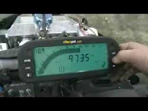 hqdefault?sqp= oaymwEWCKgBEF5IWvKriqkDCQgBFQAAiEIYAQ==&rs=AOn4CLBZvupQd5JG5rVJjBmvpRpPT_w nw racepak udxsr youtube Racepak Sensors at bakdesigns.co