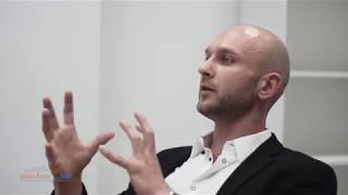"""""""Vasara su Krepsinis.net"""": pokalbis su Jonu Vainausku"""