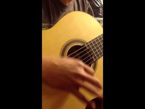 kantoi ukulele chords Tags : kantoi ukulele chords guitar chords ...