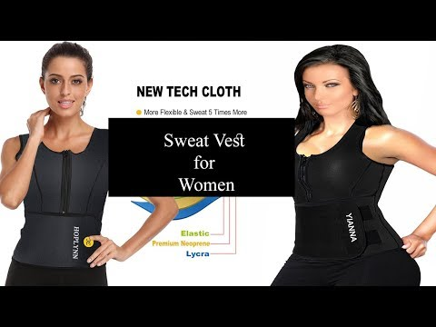 sweat-vest-for-women-weight-loss-tips