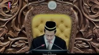 Isu Adib: Pembangkang tak puas hati jawapan menteri