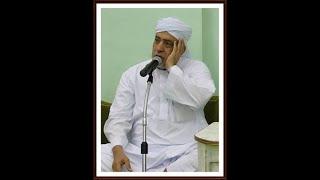 Sayyid Abbas Bin Alwi Al Maliki  Maulid