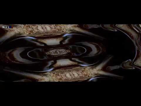 Abdul & The Coffee Theory  Memutar Waktu