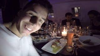 КАК ЖИВУТ МИЛЛИОНЕРЫ???(В этом видео хотел вам показать, как живет миллионеры в Германии! Их роскошную жизнь, с богатством, дорогими..., 2016-11-01T15:46:42.000Z)