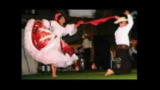 música folclórica colombiana canciones tradicionales