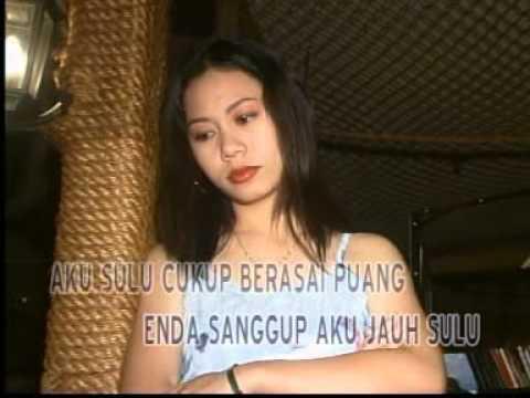 Juliana Maring - Sebana Ati Jauh Sulu