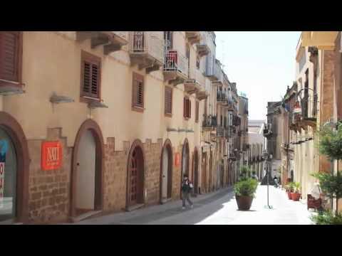Sicily Geology I