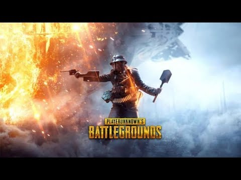 PUBG PC INDIA LIVE | IMPROVING GAMEPLAY | SUBSCRIBE & JOIN ME #pubgindia