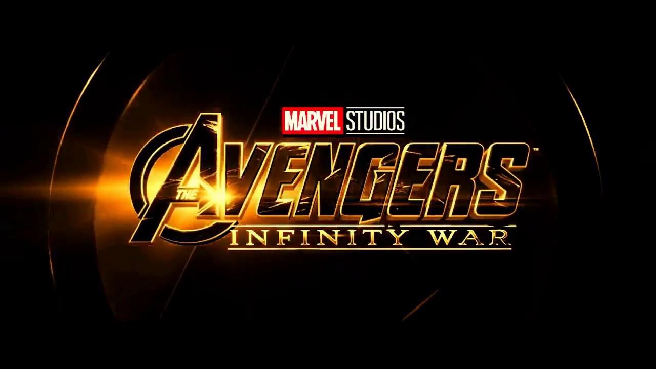 Soundtrack Avengers: Infinity War (Theme Song) - Trailer Music Avengers 3:  Infinity War (2018)