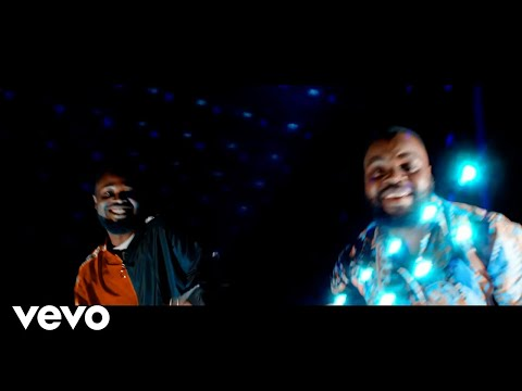 Daddy Andre, Aziz Azion - Like I Do (Official Video)