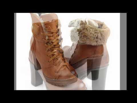 Женская обувь по оптовым ценам из Европы.