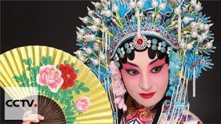 В Шанхае открылся центр по бесплатному обучению иностранцев традициям китайской культуры