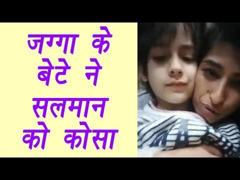 Bigg Boss 10: Priyanka Jagga attacks Salman Khan by using her son Jermain | FilmiBeat